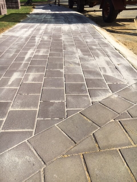 Paving Specialists in Perth, Perth paving