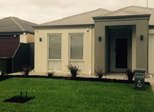 Superior Landscaping and Reticulation Perth