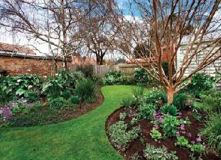 Paving And Landscapers in Perth