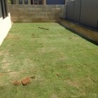 School Landscapers Perth