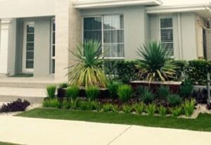 Modern Landscaper Perth
