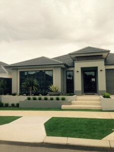 Modern Landscapers Perth