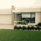 Good Landscaping And Paving Perth
