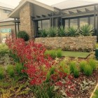 good landscapers Perth