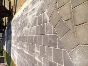 Paving Specialists in Perth