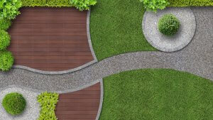 Landscaping Cannington